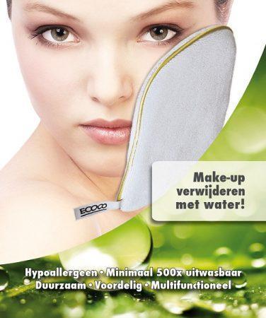 shop2427300.images.Foto front