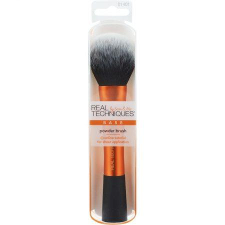 1401_real-techniques_powder-brush_ppi-package-front-m_3000x3000
