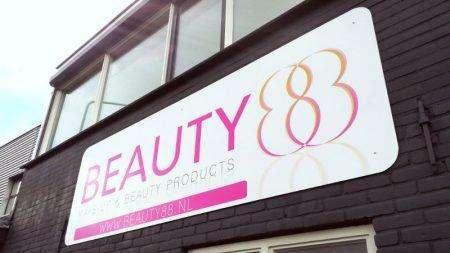 beauty88hq