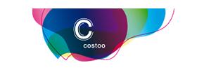 Costoo
