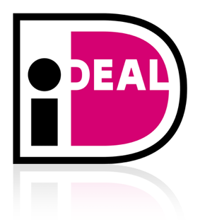 ideal-logo2