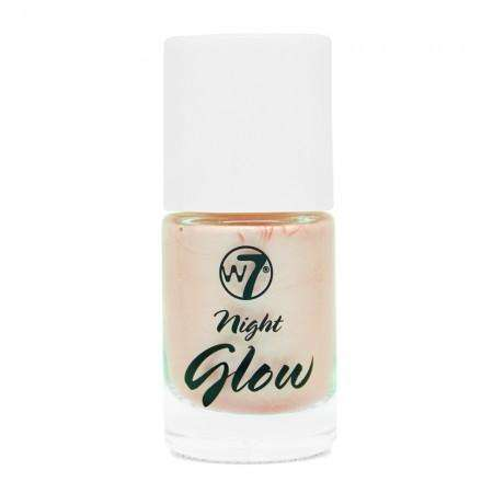 W7 Night Glow Highlight