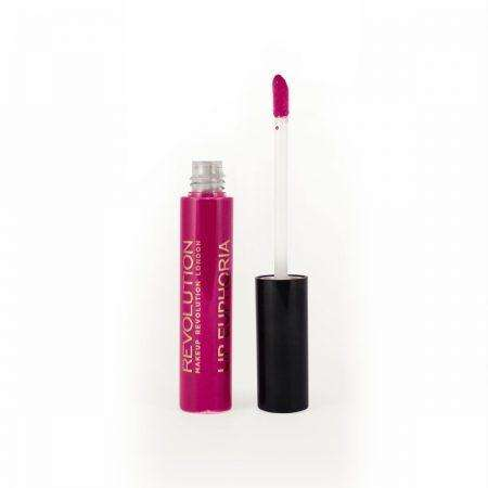 Makeup Revolution Lip Euphoria DESTINY