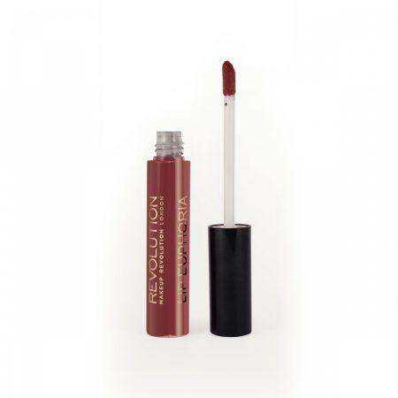 Makeup Revolution Lip Euphoria FATE
