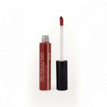 Makeup Revolution Lip Euphoria FORTUNE