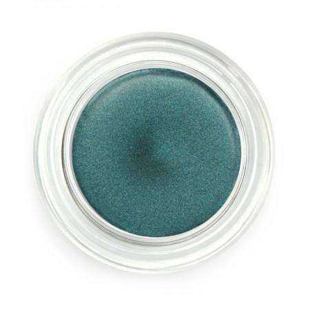NABLA Cream Eyeshadow AURORA