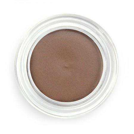 NABLA Cream Eyeshadow BAKERY