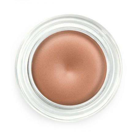 NABLA Cream Eyeshadow BIRKI