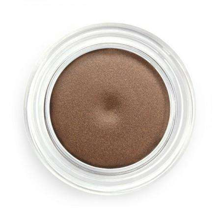 NABLA Cream Eyeshadow CAFFEINE