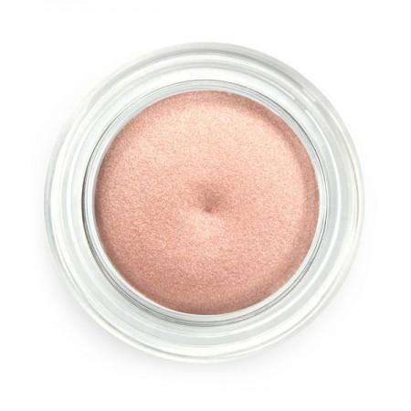 NABLA Cream Eyeshadow CHRISTINE