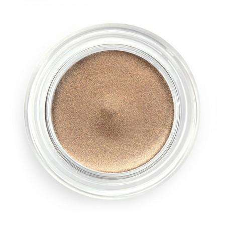 NABLA Cream Eyeshadow DANDY