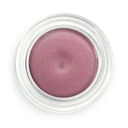 NABLA Cream Eyeshadow PINKWOOD