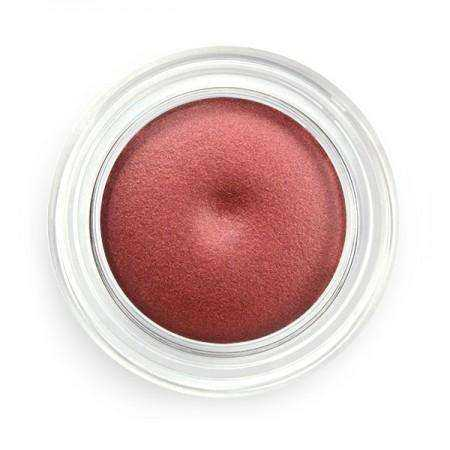 NABLA Cream Eyeshadow SUPREME