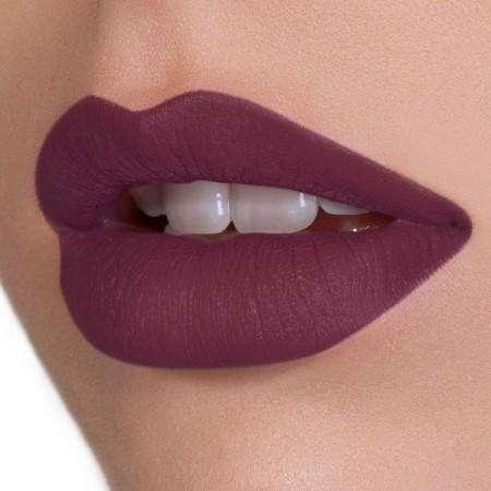 diva-crime-lipstick-cosmic-dancer (1)