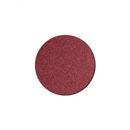 eyeshadow-refill-daphne-n2