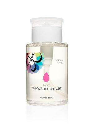 Beautyblender Liquid Blender Cleanser