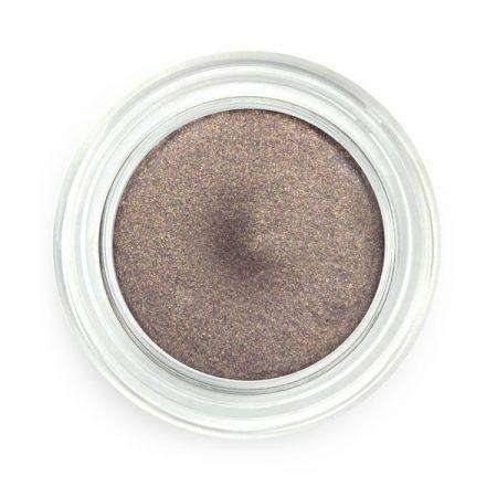 NABLA Cream Eyeshadow HUSKY