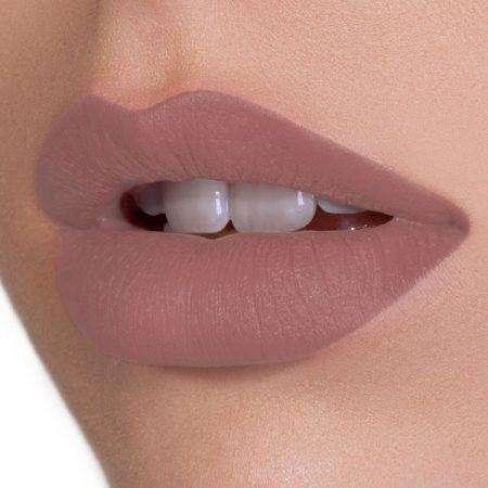 diva-crime-lipstick-rock-n-nude (1)