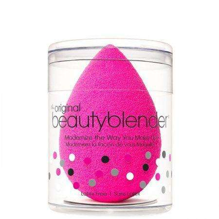 Beautyblender Original Single