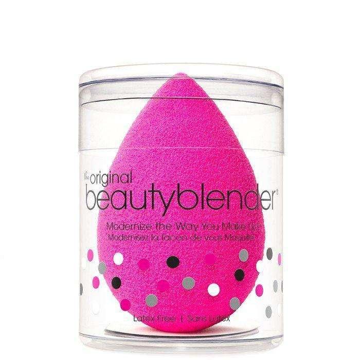 Beautyblender Original Single