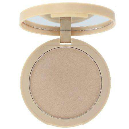 W7 Glowcomotion Highlighter