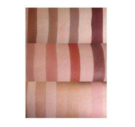 12NB_SWATCHES_SMALL