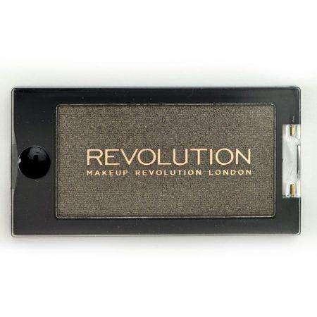 Makeup Revolution MONO Eyeshadow Give Me More