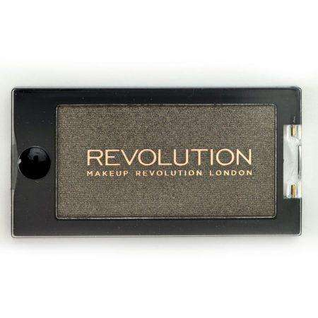 Makeup Revolution MONO Eyeshadow Give Me More