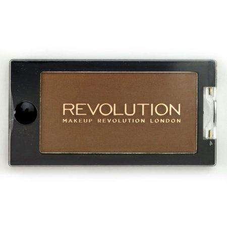 Makeup Revolution MONO Eyeshadow PURE