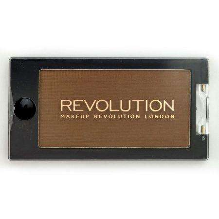 Makeup Revolution MONO Eyeshadow PURE