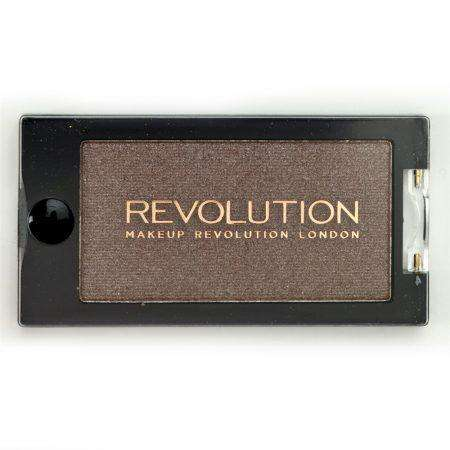Makeup Revolution MONO Eyeshadow Make It Happen