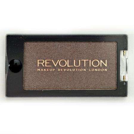 Makeup Revolution MONO Eyeshadow Make It Happen