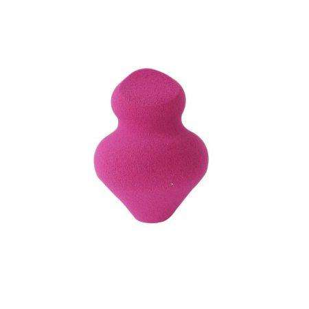 01518-rlt-miracle-sculpting-sponge-2-out-m