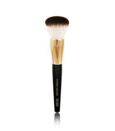 Milani Powder Bronzer Brush