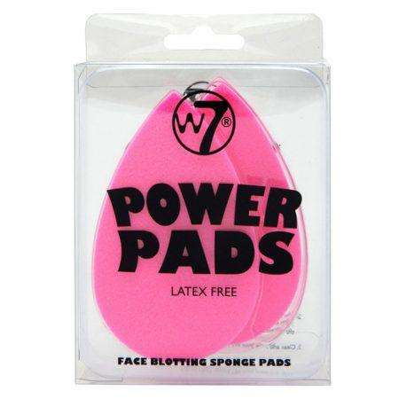 POWER_PADS_PACK