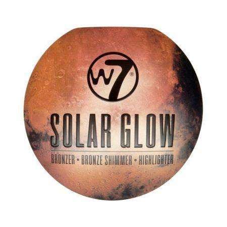 W7_SOLAR_GLOW