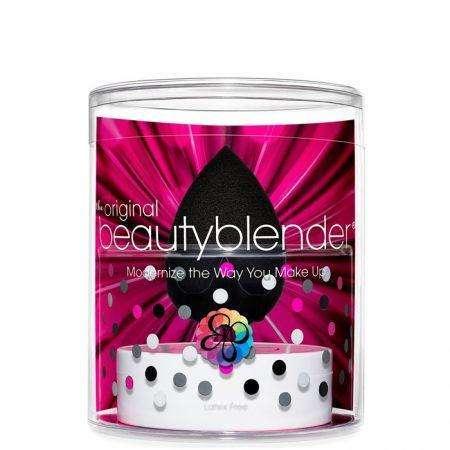 beautyblenderprosingle-solidcleanserkit_cylinder_700x700_1_1
