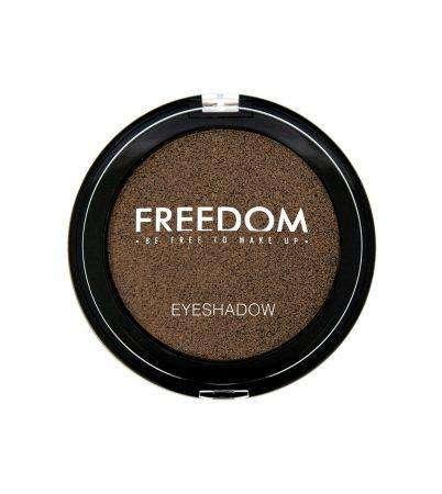 Freedom Mono Eyeshadow Nude 208