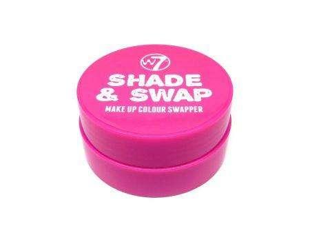 shade_swap_closed_1024x1024