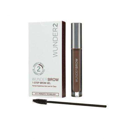 Wunderbrow Brunette