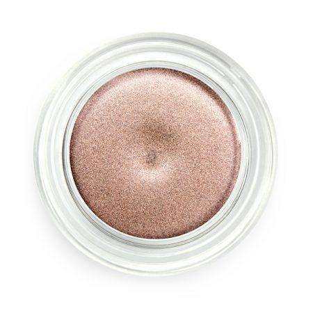 NABLA Cream Eyeshadow ENTROPY