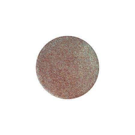 NABLA Refill Eyeshadow ABSINTHE