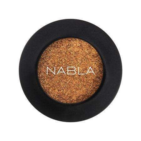 NABLA Single Eyeshadow DANAE