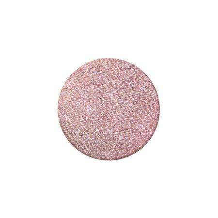 NABLA Refill Eyeshadow GLASSWORK
