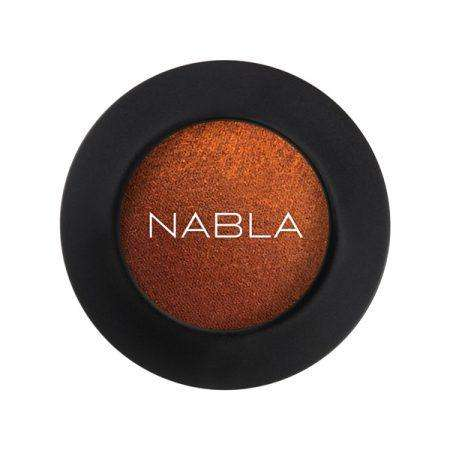 NABLA Single Eyeshadow LUDWIG