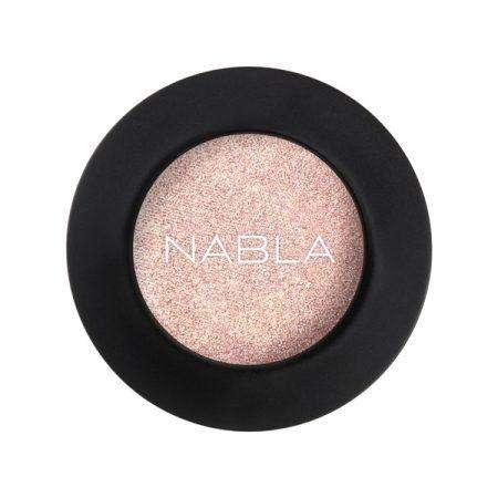 NABLA Single Eyeshadow LUNA