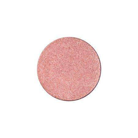 NABLA Refill Eyeshadow SNOWBERRY
