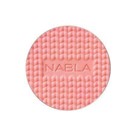 NABLA Blossom Blush Refill HARPER