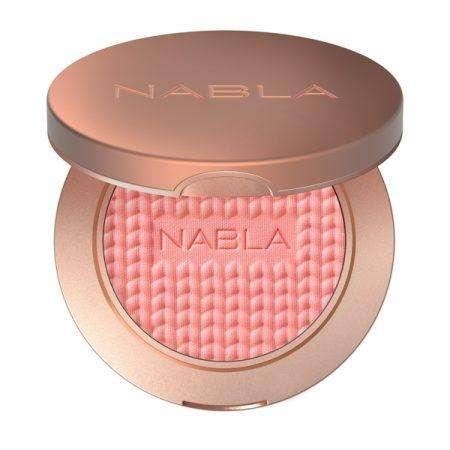 NABLA Blossom Blush HARPER