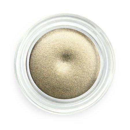 NABLA Cream Eyeshadow HYPERSPACE